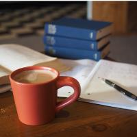 好きな時間と場所で学べる